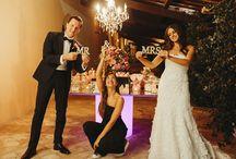 My Weddings - I miei matrimoni - Federica Ambrosini Floral Design