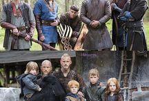 vikingowie
