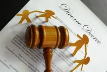 Nevada Divorce Lawyer / Ken McKenna is a nationally renowned Nevada trial lawyer who aggressively fights for his clients child custody rights.