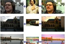 Tipy fotograficzne