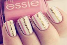 naglar !!