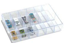 aaO - Storage