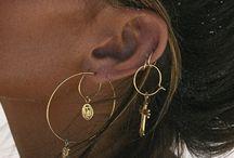Jewelry ✨✨