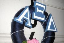 AXD<3