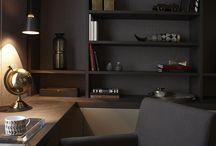 Office/kontor