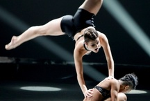 Gymnastic& shitt
