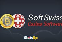 SoftSwiss Free Slots & Online Casinos / Check out SoftSwiss comprehensive review. Play the latest free slots and find out about top SoftSwiss online casinos: http://www.slotsup.com/free-slots-online/softswiss