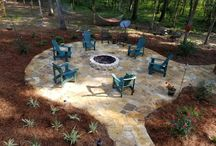 Backyard Creations