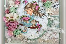 Sylvia Zet images