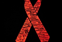 World AIDS Day / #Askme about #WorldAIDSDay