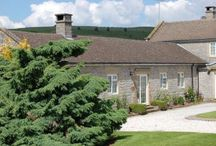 Ashbourne Self Catering