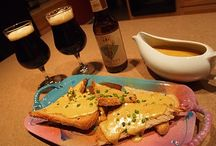 Food & recipes / by Bell's Brewery