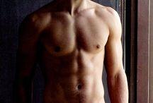 Boy's Hot! (Nicole Ufer) / Best Underwear Boy's! (Nicole U.)