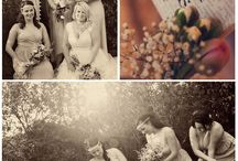 Beautiful Wedding photography. / www.hannahyoungerphotography.co.uk