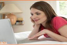Blog / Önemli konular hakkında bilgiler vermektedir.