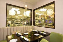Great Restaurants in Sussex / Restaurants in Sussex that we would recommend