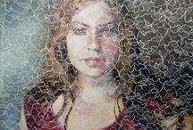 Art / by Mendy Hoyle