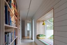 Arquitecture and design