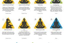 Meditation mm