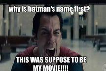 DC Funnies