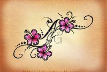 tatouage aurelie