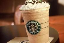 Starbuck!!!!