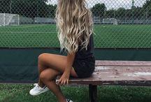μαλλιΑ