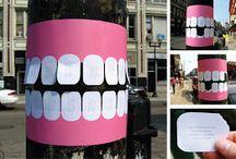 goooooooood dental