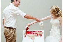 Hochzeit.Rituale