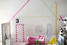 Playful spaces