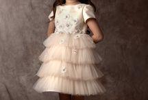 sukienki DIORAN
