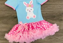 Baby Dress Online shopping