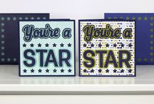 You're a Star SVG Collection