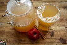 Rezepte für Wintergrillen | BBQ / Alle Rezepte die einen Grillabend im Winter köstlich machen und durchheizen.