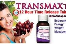 Resveratrol Reviews / Resveratrol reviews Biotivia has Produced an unique new form of best selling supplement, transmax. Why Biotivia resveratrol supplements are far more effective and a much healthier value than resveratrol supplements created by less experienced companies using standard processing technology and process.