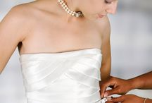 Pre-wedding weight loss / Pre-wedding weight loss inspiration