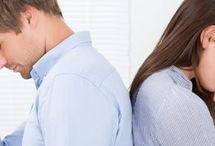 разница между любовью и привязанностью