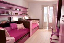 Home Ideas / by Krystal Verdiguel