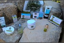 Kalliston-Olive-Review Products(natural cosmetics)