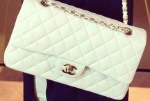 Bags&purses.x