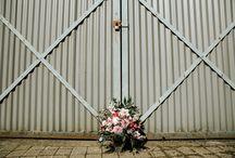 Wedding Inspiration / Find inspiration for your wedding at Kilts 4 U