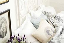 // Bedroom Decor