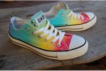 shoes / by Marley Thomasthetankengine