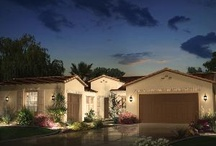 Tour Our Model Homes