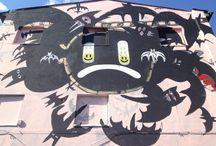 FAGani / Festival animovaného graffiti / Festival of Animated Graffiti
