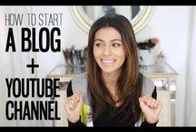 tips videos