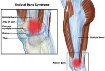 Physical Therapy and Hip Pain