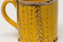 historical.ceramics.america.