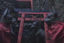 日本を3週間かけて巡った外国人が撮影した外国人視点のハイパーラプス映像「In Japan - 2015」が素晴らしい!! | コモンポスト / 日本を3週間かけて巡った外国人が撮影した外国人視点のハイパーラプス映像「In Japan - 2015」が素晴らしい!! | コモンポスト