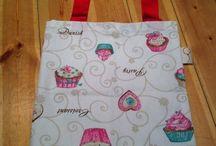 Lizi Fun Bag
